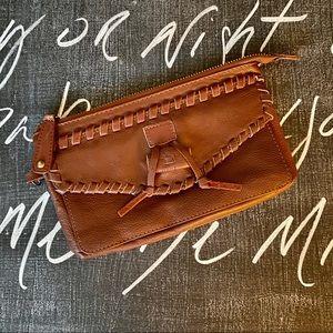 Lucky Brand Wallet/Clutch